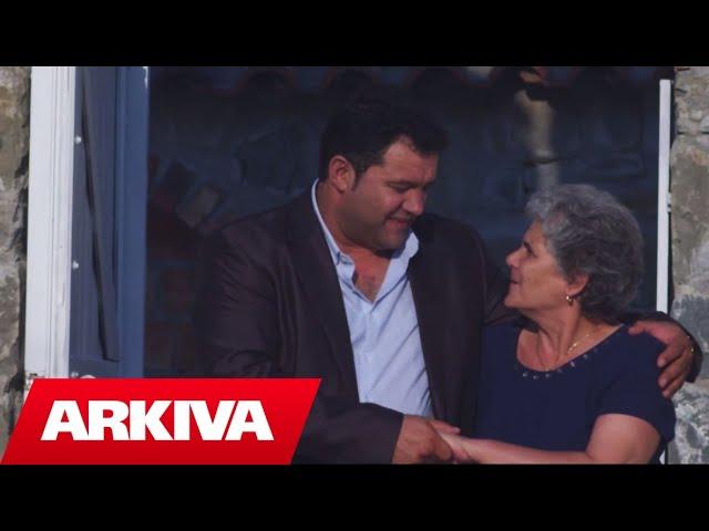 Kreshnik Alikaj Niku - Dashuria e Nenes (Official Video HD)