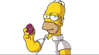 The Simpsons Tapped Out Donut and Money Hack With No Human Verification