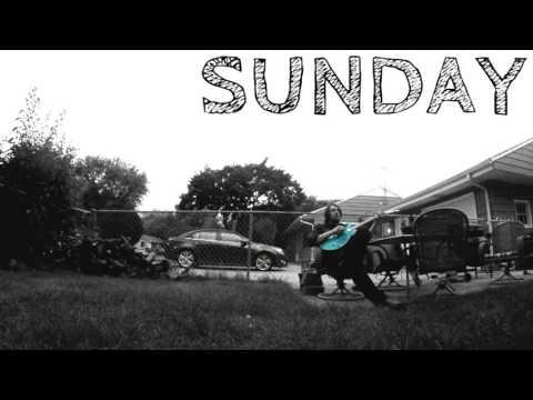 Jeremy Jacobs- SUNDAY