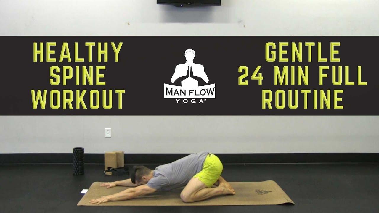 yoga pentru a crește erecțiile ce să faci când nu există erecție