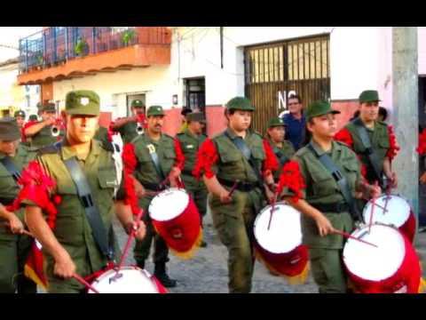 Ajijic, Mexico, Photos by Patricia Walker. Music b...
