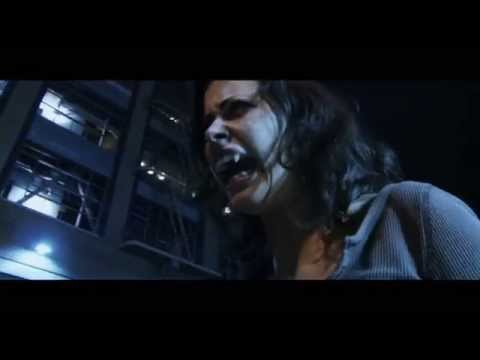 FULL MOVIE  APOCRYPHA 2011 Vampire Horror Drama