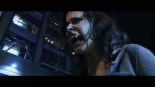[FULL MOVIE]  APOCRYPHA (2011) Vampire Horror Drama MP3