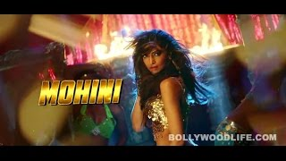 Happy New Year song Lovely teaser: Deepika Padukone shows her seductive moves