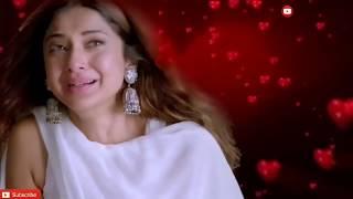 Sach Kahte🗣 Hai Duniya🌍 Wale Pyaar❤ Na Kar💜| Female Version | Raja Hindustani | Amir Khan, Karishma