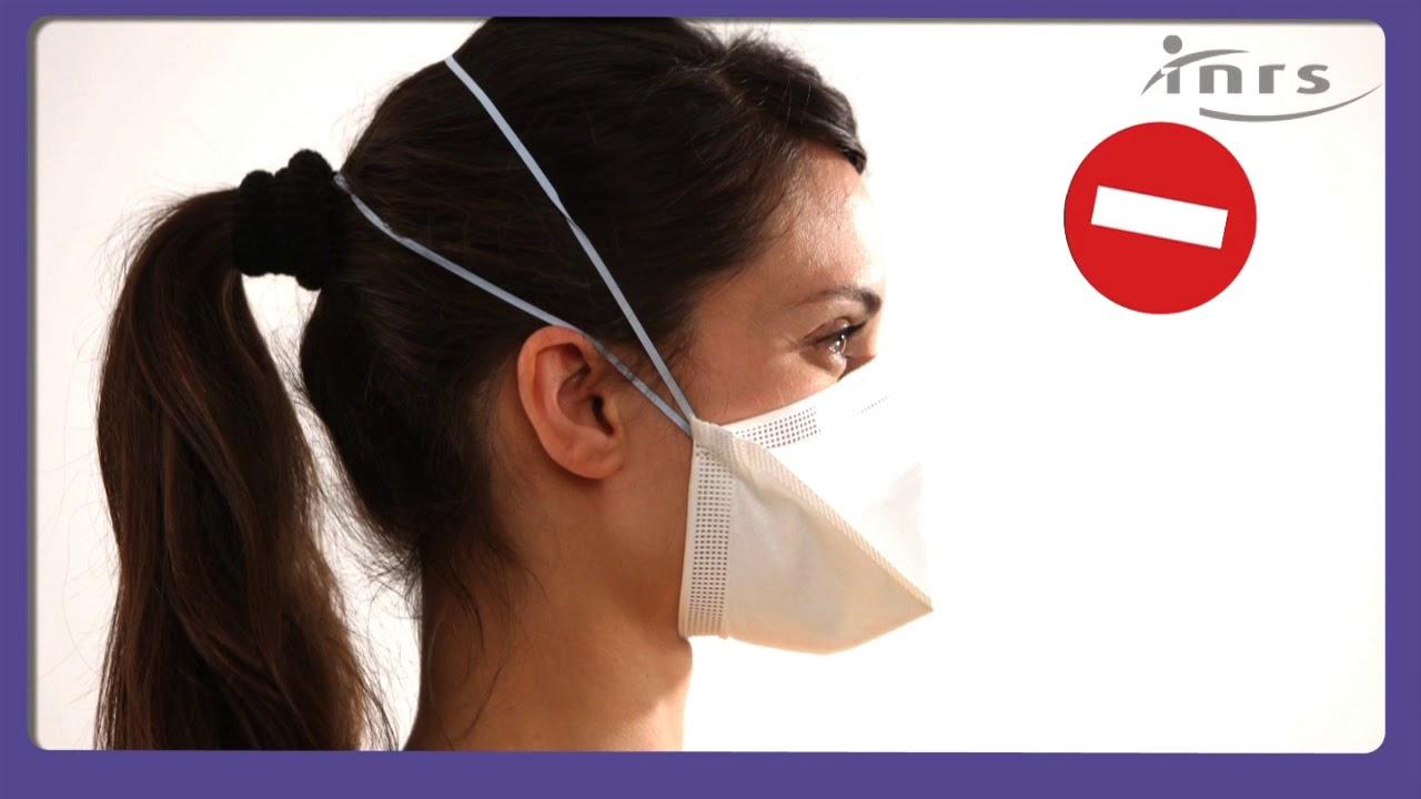 Clair/_A Lunettes De Protection Lunettes Transparentes Anti-Salive Anti-/Éternuements Antivirus Gouttelette Multi-Fonctions Yeux Anti-/Éclaboussures-Vent Demi-Masque R/ésistant
