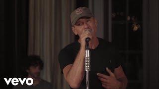 Tim McGraw - Hallelujahville (Acoustic) YouTube Videos