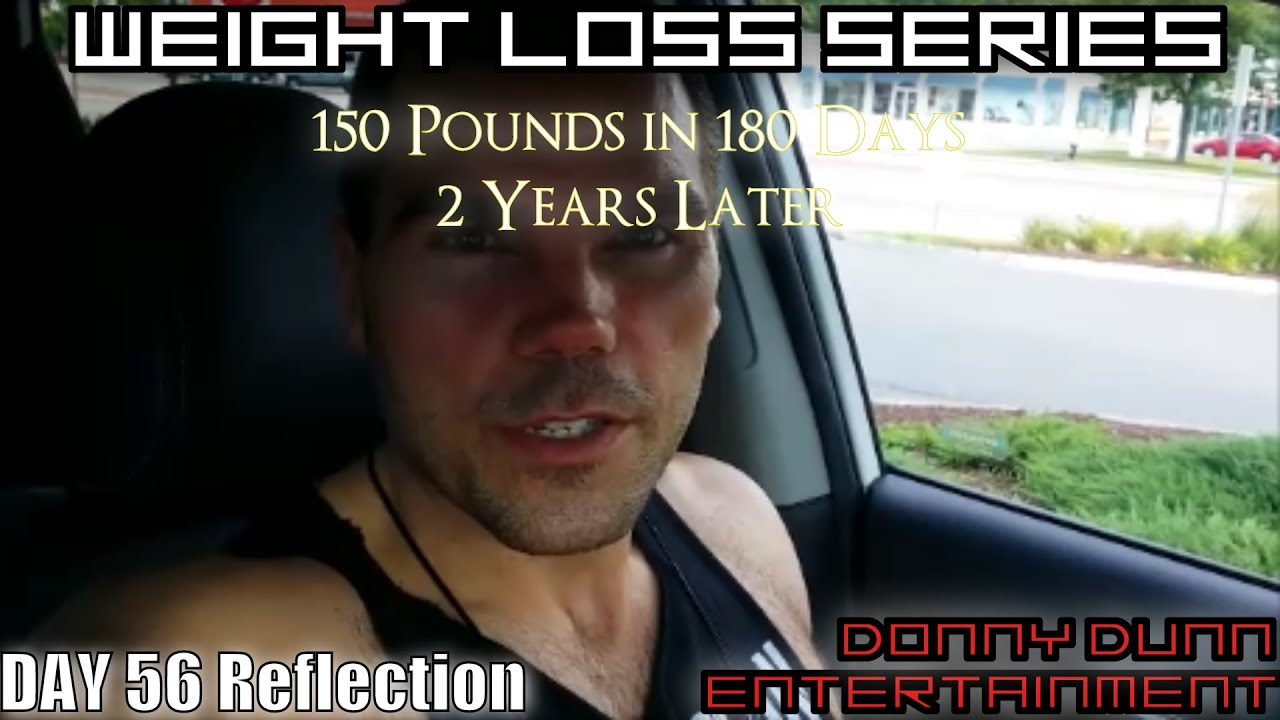 Can you lose weight by standing still photo 1