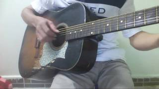 Mắt Lệ Cho Người Guitar