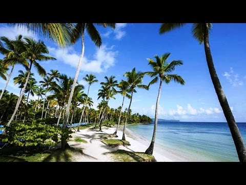 Top10 Recommended Hotels in Las Galeras, Dominican Republic