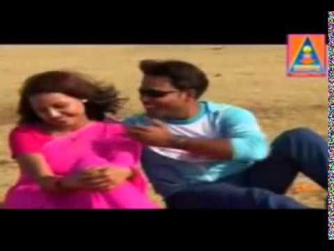 Latest Nagpuri ♥Love♥ Song | Eak Tani Toy | Pyar Ke Moti | Adhunik Khortha Album Songs