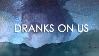 DRANKS ON US (FLEXX) ft. The weeknd prod. JADAVA