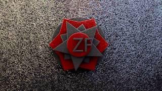 ZeeF Team intro