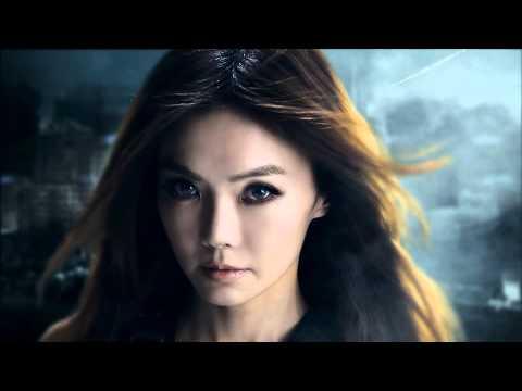 《電視廣告》自由之心Online 謝金燕 10秒 - YouTube