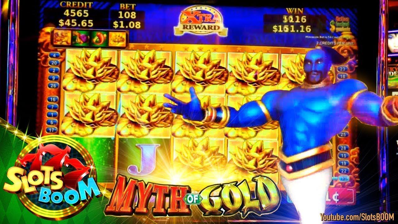 5 Bonuses!! on Jade Monkey - 5c Wms Video Slots  :)