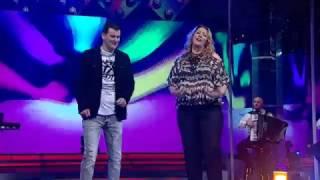Cana I Dragan Bodiroza - Pomozi Mi Sejo Mila (BN Music 2017)