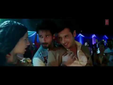 Dialogue Promo 15 : Batti Gul Meter Chalu Official Trailer 2018 Shahid,Shraddha Kapoor