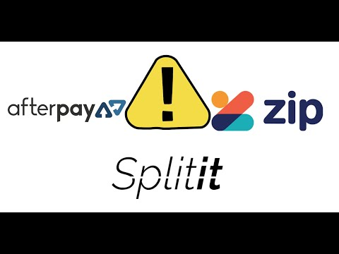 3-problems-with-buy-now-pay-later.-afterpay,-zip-pay,-splitit-etc.