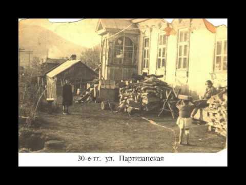 Старая Камчатка
