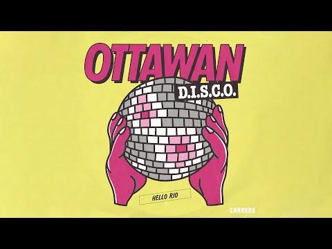 Ottawan - Hello Rio