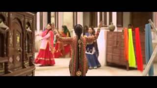 Miss Pooja - Paani | Latest Punjabi Songs 2015