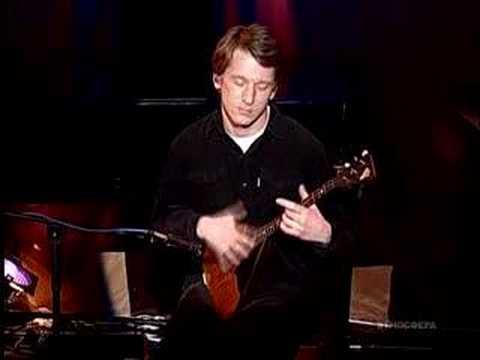 Алексей Архиповский -