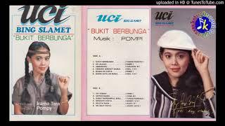 Uci Bing Slamet_Bukit Berbunga full Album