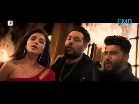 Bhare Bazaar – Namaste England | Arjun Kapoor | Parineeti Chopra| Badshah | Whatsaapp Status