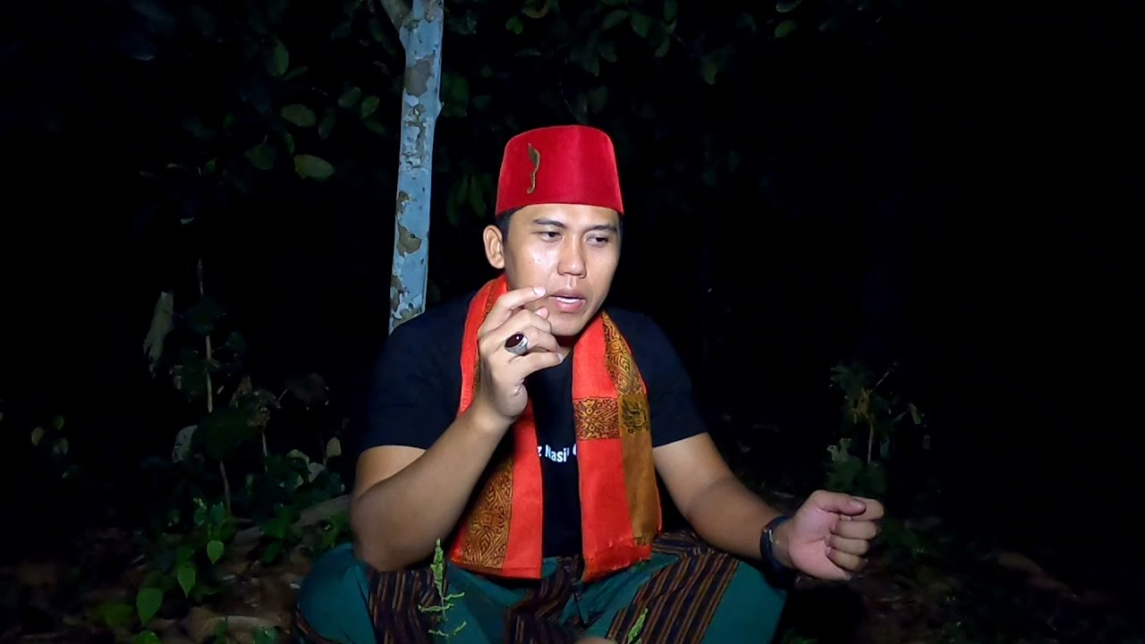 Download DUKUN BAWA GOLOK TEMUI USTADZ NASIHIN   Spiritual Lampung