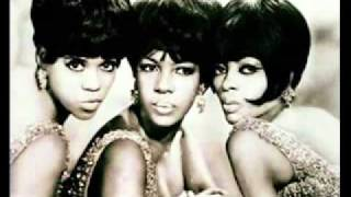 Diana Ross & The Supremes - Someday We