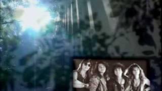 Wings - Intan Ku Kesepian *Original Audio