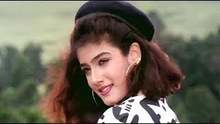 Bansuriya Ab Yeh Pukare ((( Jhankar ))) HD Balmaa (1993)Asha Bhosle, Kumar Sanu
