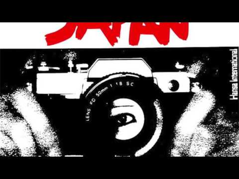 Japan - Life in Tokyo (HD)