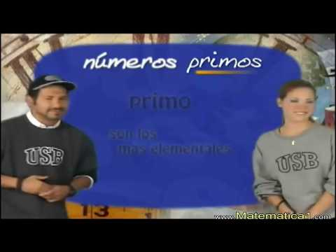 matemáticas-para-primaria