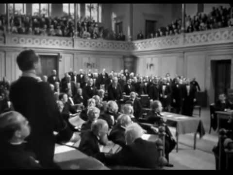 Bismarck | Wolfgang Liebeneiner | 1940