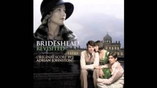 Brideshead Revisited Score - 24 - Always Summer - Adrian Johnston
