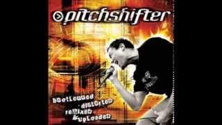 Pitchshifter - Shenandoah [Endacious Empire Remix]