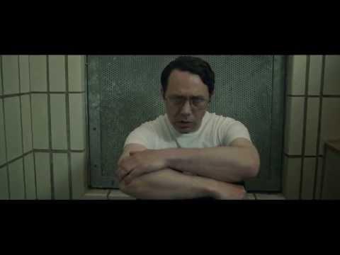 Him Indoors - Short Film - Starring: Reece Shearsmith and Pollyanna McIntosh.