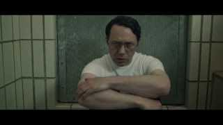 him indoors short film starring reece shearsmith and pollyanna mcintosh