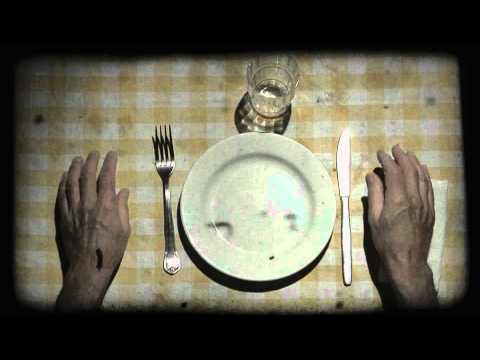 FCT - Objectivos do Milénio - Pobreza e Fome