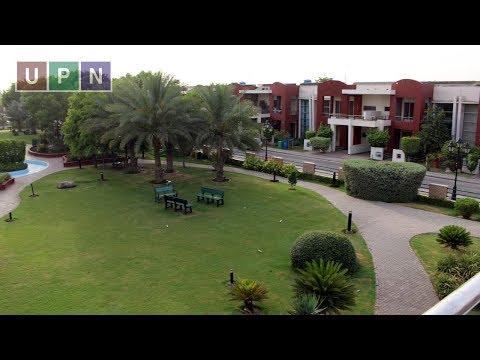 Important Message for Overseas Pakistani & Future Buyers of Bahria Town Karachi