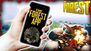 the forest stew recipe