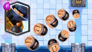 ULTIMATE Clash Royale Funny Moments,Montage,Fails and Wins Compilations|CLASH ROYALE FUNNY VIDEOS#42