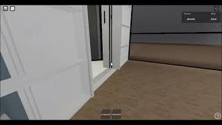 Фото Cortex Destination Dispatch Elevator At 522 Offices