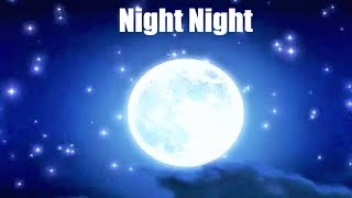 Lullaby for Babies To Go To Sleep BABY MUSIC Baby Lullaby Songs Go To Sleep Lullaby Baby Songs Music