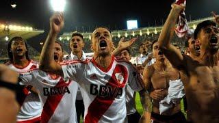 River Plate campeón de la Copa Argentina ganaron 4-3 a Rosario Central