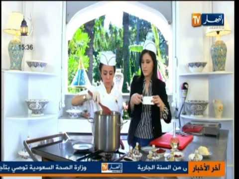 C 39 est au programme harira de sidi bel abbes france 2 doovi - France 2 c est au programme recettes de cuisine ...