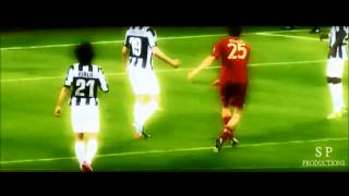 FC Bayern München  Road to Wembley  CL Saison 201213 HD