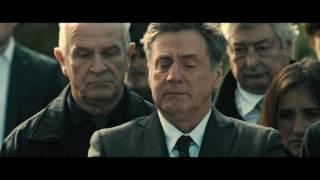 Spravedlnost pro mou dceru - Oficiální český trailer - V kinech od 8. 12. 2016