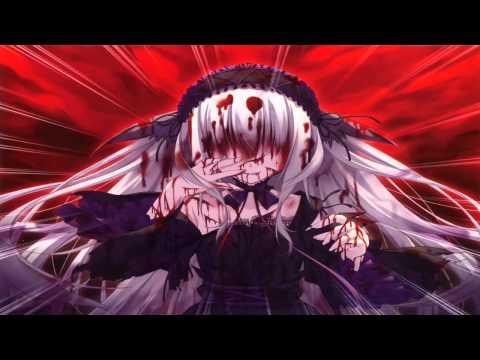 Nightcore MiKu MiKu DJ - Abracadavre [CoD BO: Nazi Zombies - Ascension]